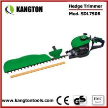 Cortasetos de gasolina de Kangton (SDL750B)