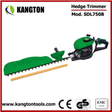 Aparador de contenção Kangton Gasolina (SDL750B)