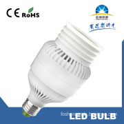 LED Bulb Lamp (XD-bulb-30W)