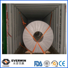 High Quality 5005 Hot Rolling Aluminum Coil