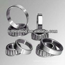 taper roller bearing 33124