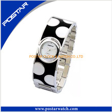 The Special Fashion Quartz Wrist Watch for Women