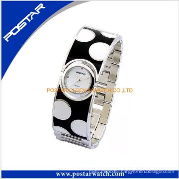 The Special Fashion Quartz Wrist Watch for Women