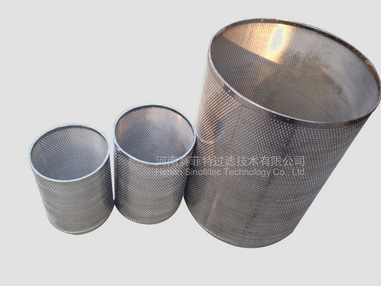 Saltwater-and-freshwater-basket-strainers-designed-for (1)