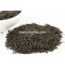 Thé noir Keemun de première qualité (norme UE)