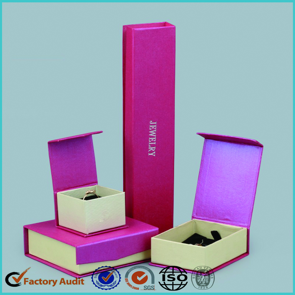 Ring Paper Box Zenghui Paper Package Company 4 2