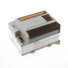 Lm3104 Voltaje nominal 24V DC 8 canales Di 6 canales Do China Mejor y más barato PLC Programador PLC Software de programación