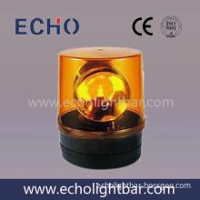 Permanent Halogen Rotating Beacon (LTD1-2A)
