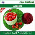 Lycopene natural tomato extract