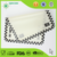 non-stick healthy silicone pastry mat /baking mat