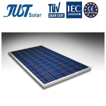 Popular Solar Light 305W Poly Solar Panel with Super Quality