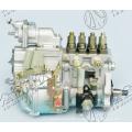 Original Yuchai engine YC4E fuel pump E1215-1111100-493