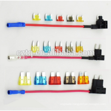 supper mini fuse/mini fuse/standard fuse