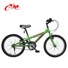 20 pulgadas freestyle bmx bycicle / ACTION original bmx bike adulto / buena venta Más barato bmx bike en precio india en China