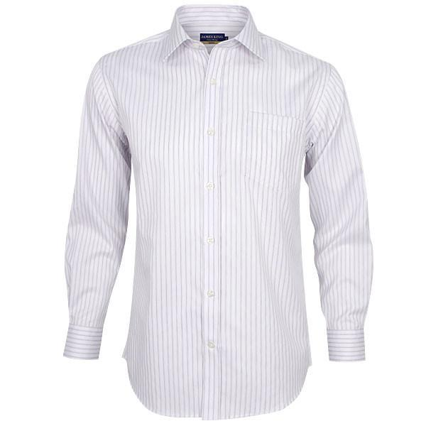 Interlining Collar Interlining Garment