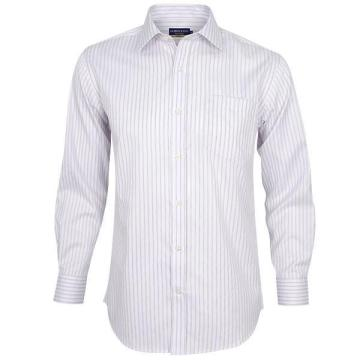 shirt fusible interlining / cotton interlining untuk kerah