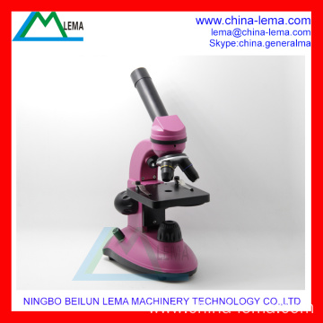 High-end Gifts Microscope