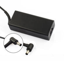 65W 19.5V3.3A Laptop Adapter for Sony with 6.5X4.4mm Tip