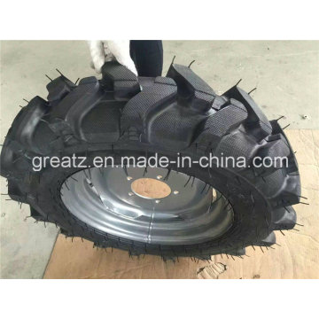 Supply to European Markets Wheel for Tractors 350-8