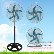 18inch Ventilador Industrial 3 En 1- with Five Hoja