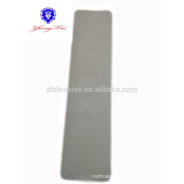 "PVC Anti-slip tape Black/grey/white/ with size of 6"" x 24"""