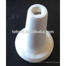 Керамические щелевые отверстия cuplocks