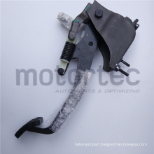 Pedal Assy of Clutch 50015570 For MG 350