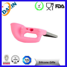 Stand Horn Silicone for iPhone Speaker