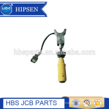 JCB Spare Parts Switch For Forward, Reverse and Shuttle Trans (OE:701/52601)