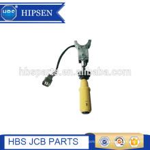 Interruptor das peças sobresselentes de JCB para o transporte dianteiro, reverso e de transporte (OE: 701/52601)