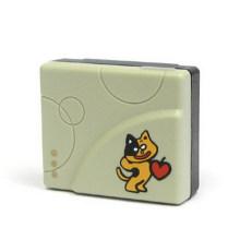 Melhor qualidade hotsell gps tracker anti jammer