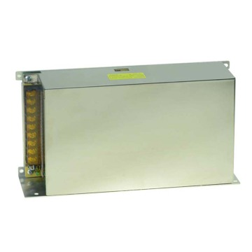 Alimentatore switching a trasformatore a led 12V 50A
