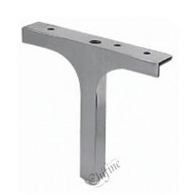 Aluminum Die Casting Parts Metal Legs for Furniture