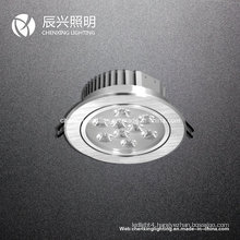 9W LED Ceiling Light 900lm