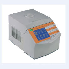 High Quality DNA PCR Thermal Cycler Machine with Good Price