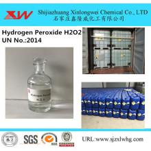 Oxidizing Acids Hydrogen Peroxide
