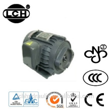 3 phase induction motor 1.5kw wheel motor shaft hydraulic motor