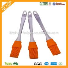 Promoción Cepillo vendedor caliente del silicón