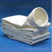 Tela de filtro de fieltro de aguja de membrana PTFE (TYC-002)