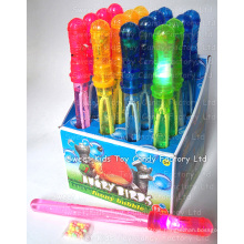 Flash Bubble Water Toy Candy (120423)
