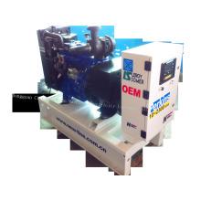 Generador Diesel Serie Nueva de Perkins Serie / Generador / Generador de Energía