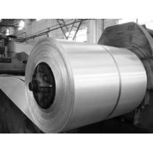 Bande / bobine en aluminium anodisé / feuille / plaque 1070 0-H112