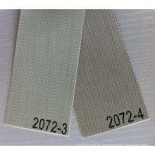 Window Shade Fabric