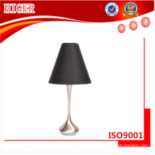decorative lamps desk lamps