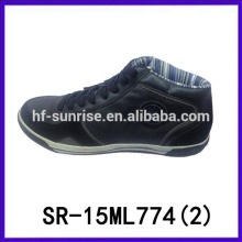 Mode Männer Schuhe Bilder Laufschuhe Männer 2015 Männer Kausale Schuhe