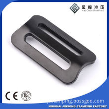 new style metal buckle for sandal straps