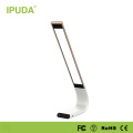 2016 express alibaba france study led table lamp with smart table lamp