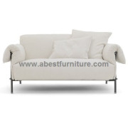 Carlo Colombo Chat Sofa
