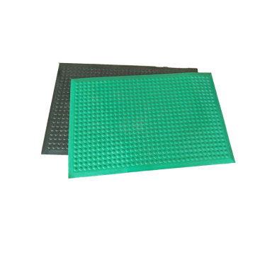 Bubble Mat Flex Mat Mat