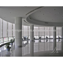 China persianas de buena calidad para la decoración de la ventana